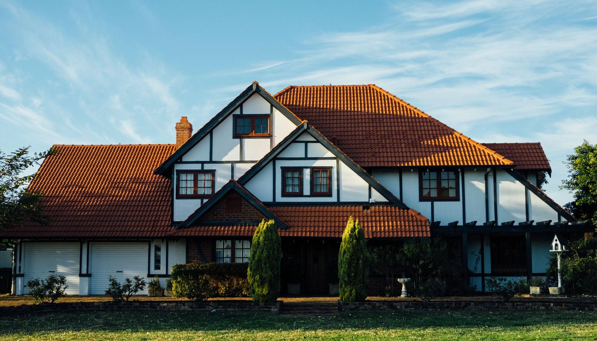 Immobilienmakler Magdeburg