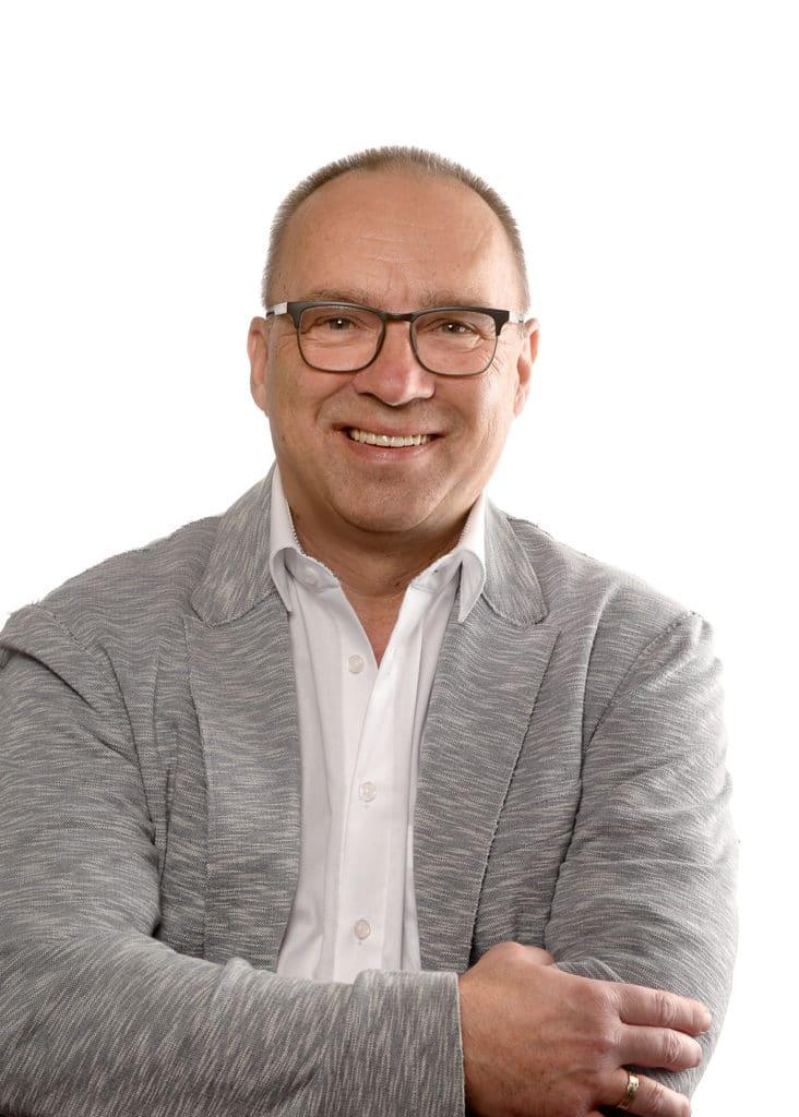 René Gerlach | Immobilienmakler für Magdeburg und Sachsen-Anhalt
